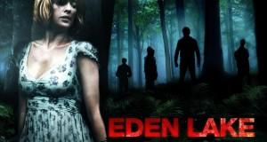 Eden Lake (Jezero Smrti)