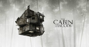 The Cabin in the Woods (Chata v lesích)
