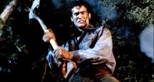 Sam Raimi: nový Evil Dead bude mít přístupnost R